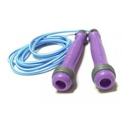 과학줄넘기-PVC(G-56)